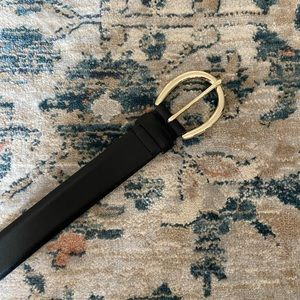 Abercrombie & Fitch Belt